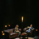 Annejet van der Zijl en Jasper Henderson